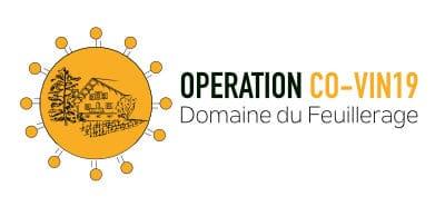 Opération CO-VIN 19